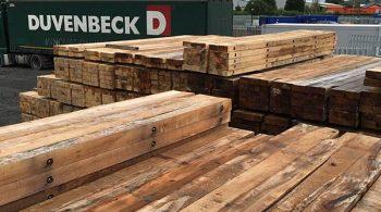 Timber-hardwood-bog-mats-GJ-Bogmats