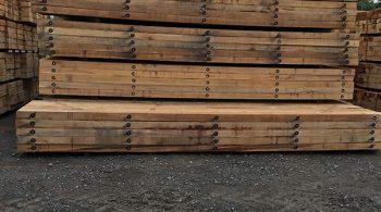 hardwood-timber-bog-mats-GJ-Bogmats