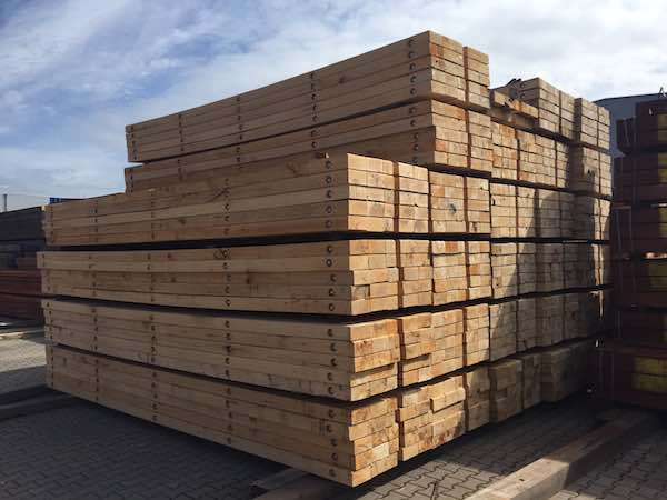 European Hardwood Mats GJ Bogmats Hire Sale UK